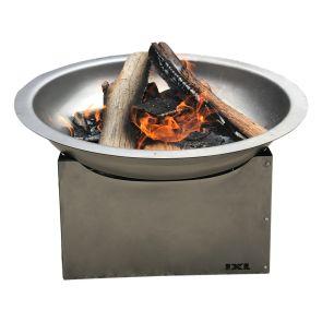 Yarra Fire Pit