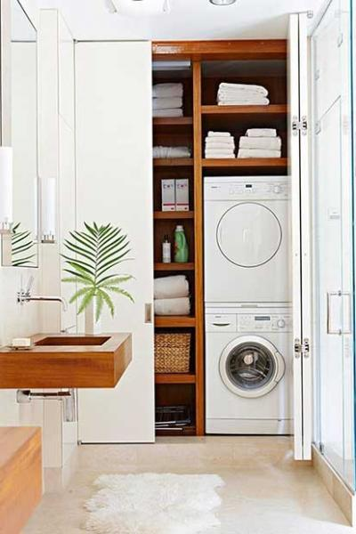 Maximising Small Spaces