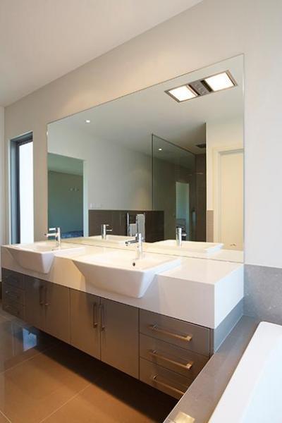 IXL Bathroom Lighting