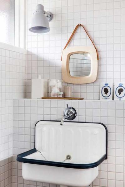 Designer Series - Simone Haag