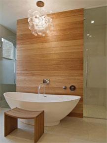 better-bathrooms